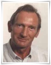 Horst Jany